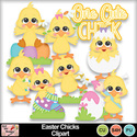 Easter_chicks_clipart_preview_small
