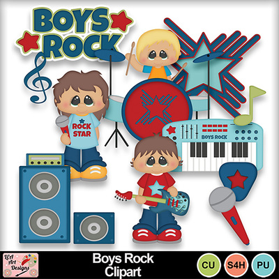 Boys_rock_clipart_preview