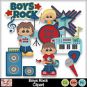 Boys_rock_clipart_preview_small