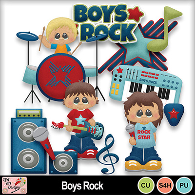 Boys_rock_preview