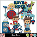 Boys_rock_preview_small
