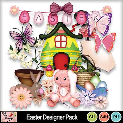 Easter_designer_pack_preview