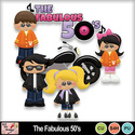 The_fabulous_50_s_preview_small