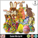 Easter_mix_up_04_preview_small