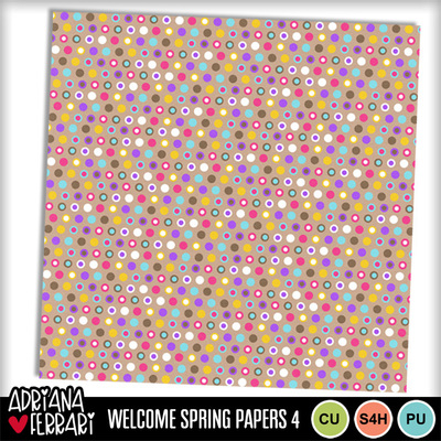 Prev-welcomespringpapers-4-2