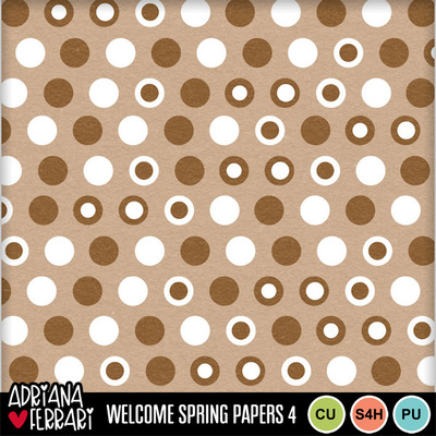Prev-welcomespringpapers-4-5