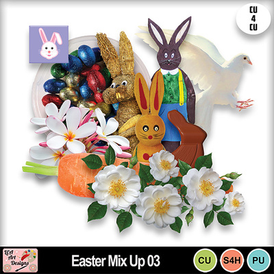 Easter_mix_up_03_preview