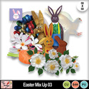 Easter_mix_up_03_preview_small