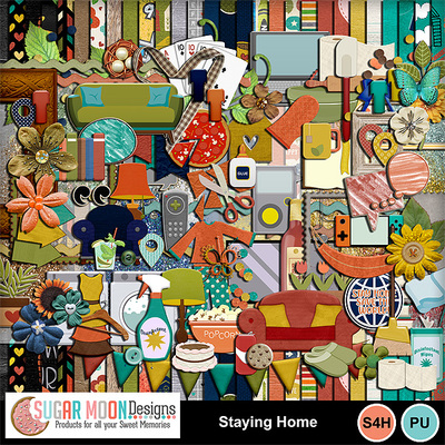 Stayhome_preview