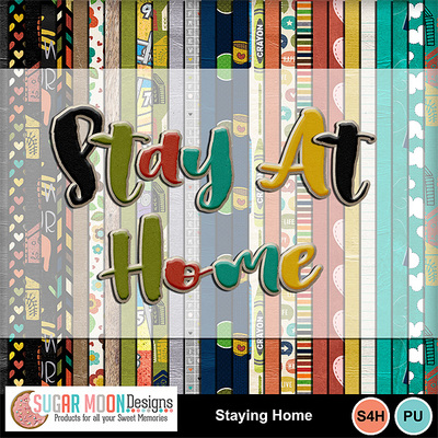 Stayhome_appreview