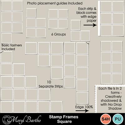Stampframes_square