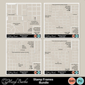 Stampframes_bundle_small