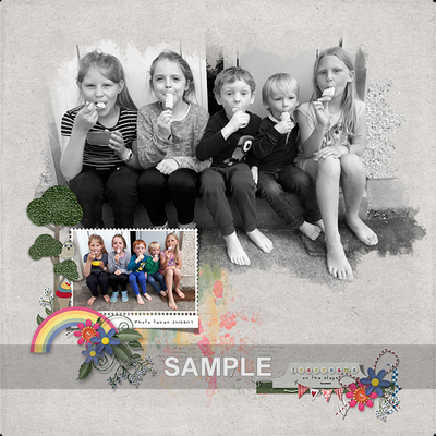 Stampsample_11