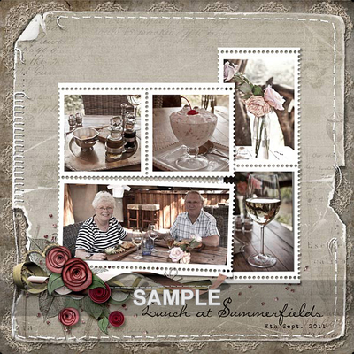 Stampsample_12