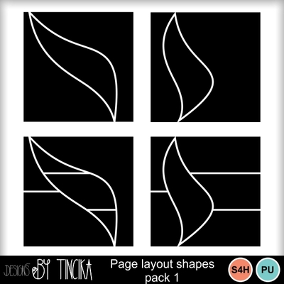 Page_layout_shapes_1
