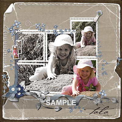 Stampsample_05