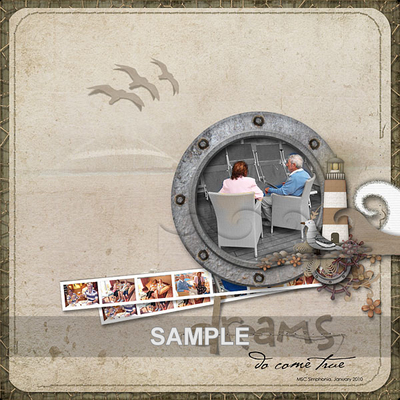Stampsample_13