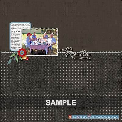 Stampsample_10