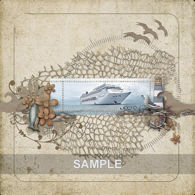 Stampsample_01