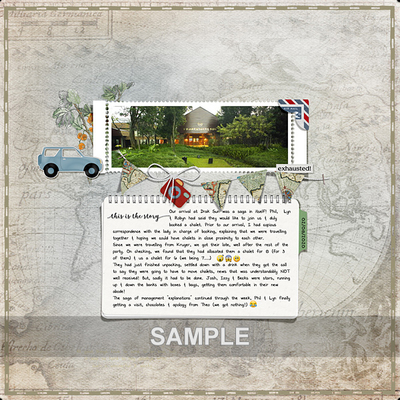 Stampsample_08