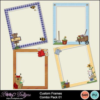 Bd__custom-frames_combo_01