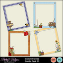 Bd__custom-frames_combo_01_small