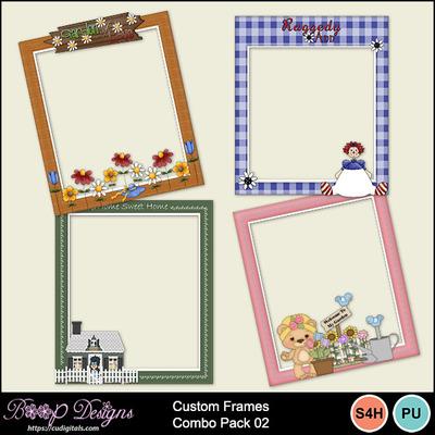 Bd__custom-frames_combo_02