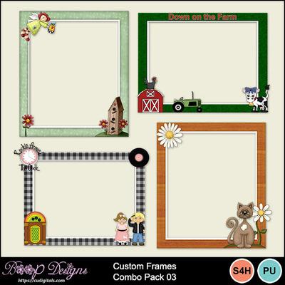 Bd__custom-frames_combo_03