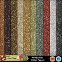 Graduationglitters_small