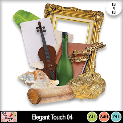 Elegant_touch_04_preview