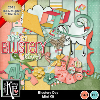 Blusteryday01