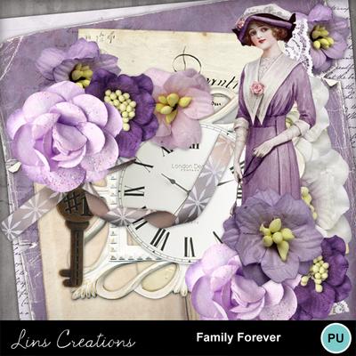 Family_forever