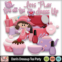 Dani_s_dressup_tea_party_preview_small