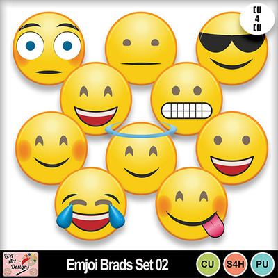 Emjoi_brads_set_02_preview