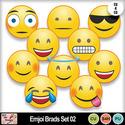 Emjoi_brads_set_02_preview_small