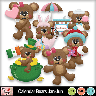 Calendar_bears_jan-jun_preview