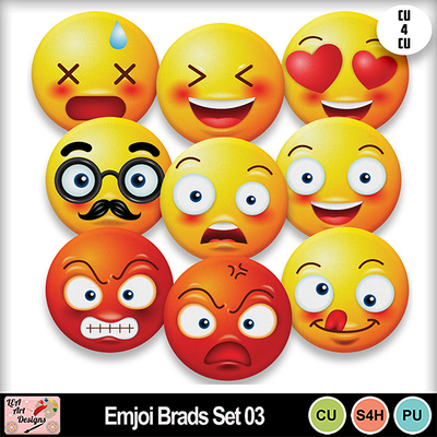 Emjoi_brads_set_03_preview