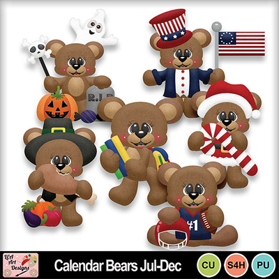 Calendar_bears_jul-dec_preview