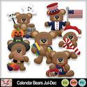 Calendar_bears_jul-dec_preview_small