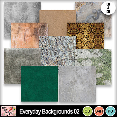 Everyday_backgrounds_02_preview