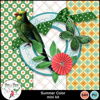 Otfd_summer_color_mk