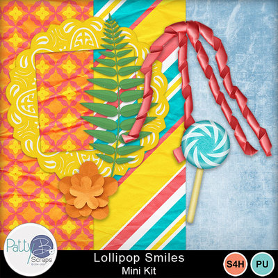 Pbs_lollipop_smiles_pkall
