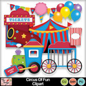 Circus_of_fun_clipart_preview_small