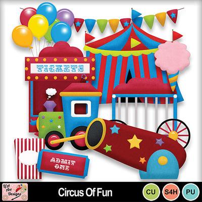 Circus_of_fun_preview