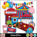 Circus_of_fun_preview_small