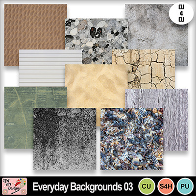 Evereyday_backgrounds_03_preview