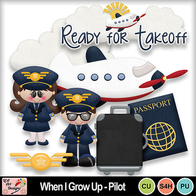 When_i_grow_up_pilot_preview