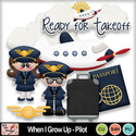 When_i_grow_up_pilot_preview_small