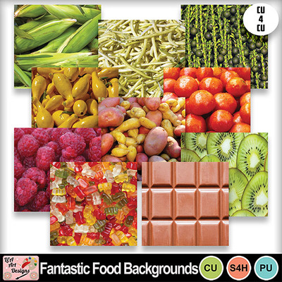 Fantastic_food_backgrounds_preview