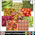 Fantastic_food_backgrounds_preview_small
